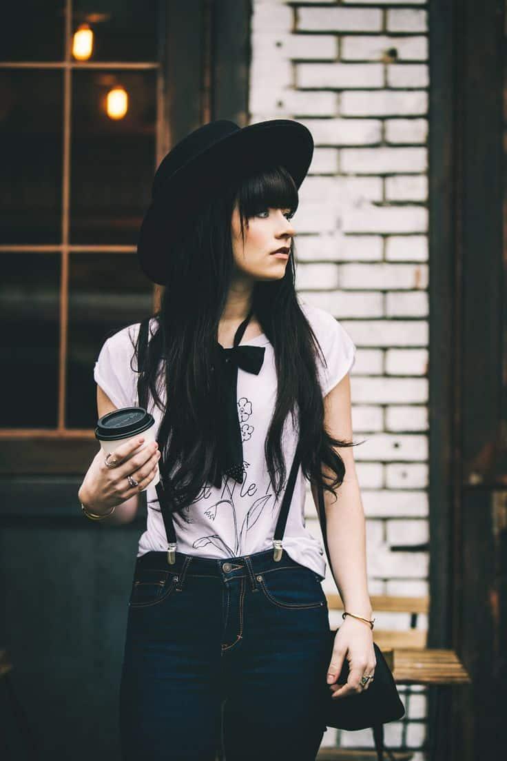 hats-trend-2015-7