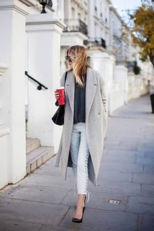 how-to-wear-long-coats-1