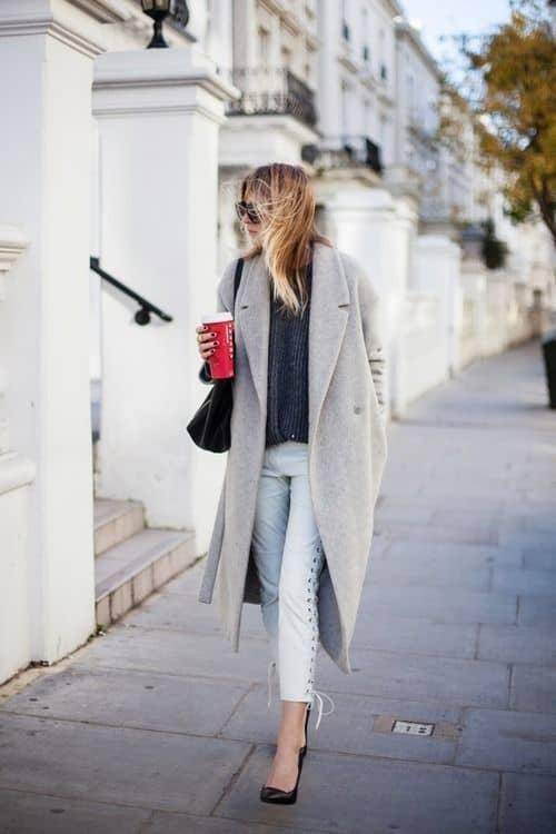 how-to-wear-long-coats-1