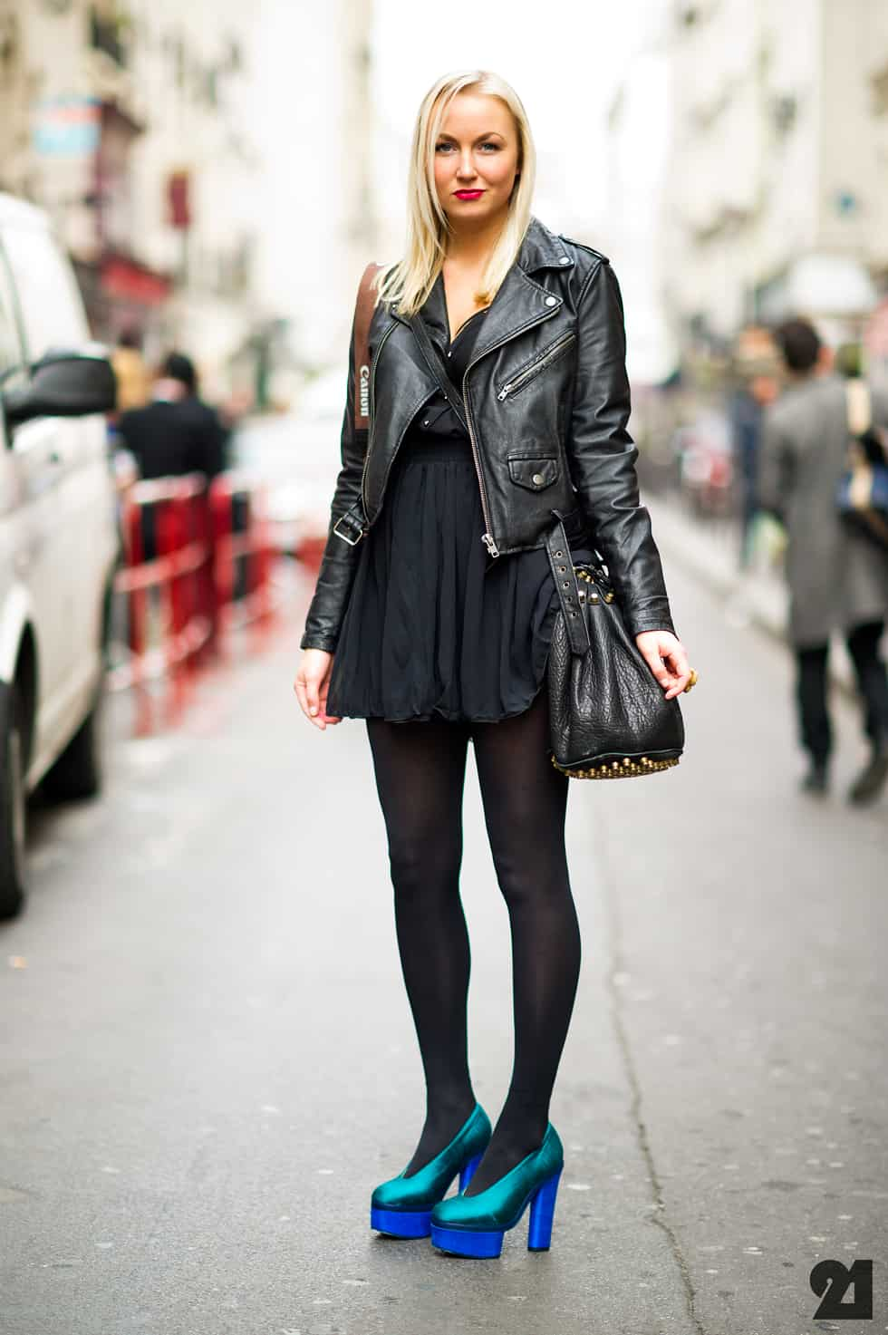 leather-jackets-14
