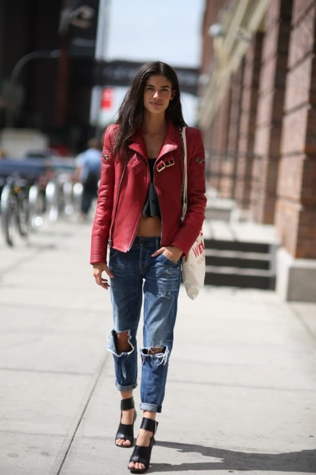 leather-jackets-fall-trend-11