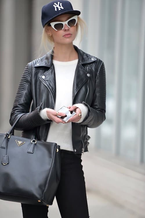 leather-jackets-fall-trend-12