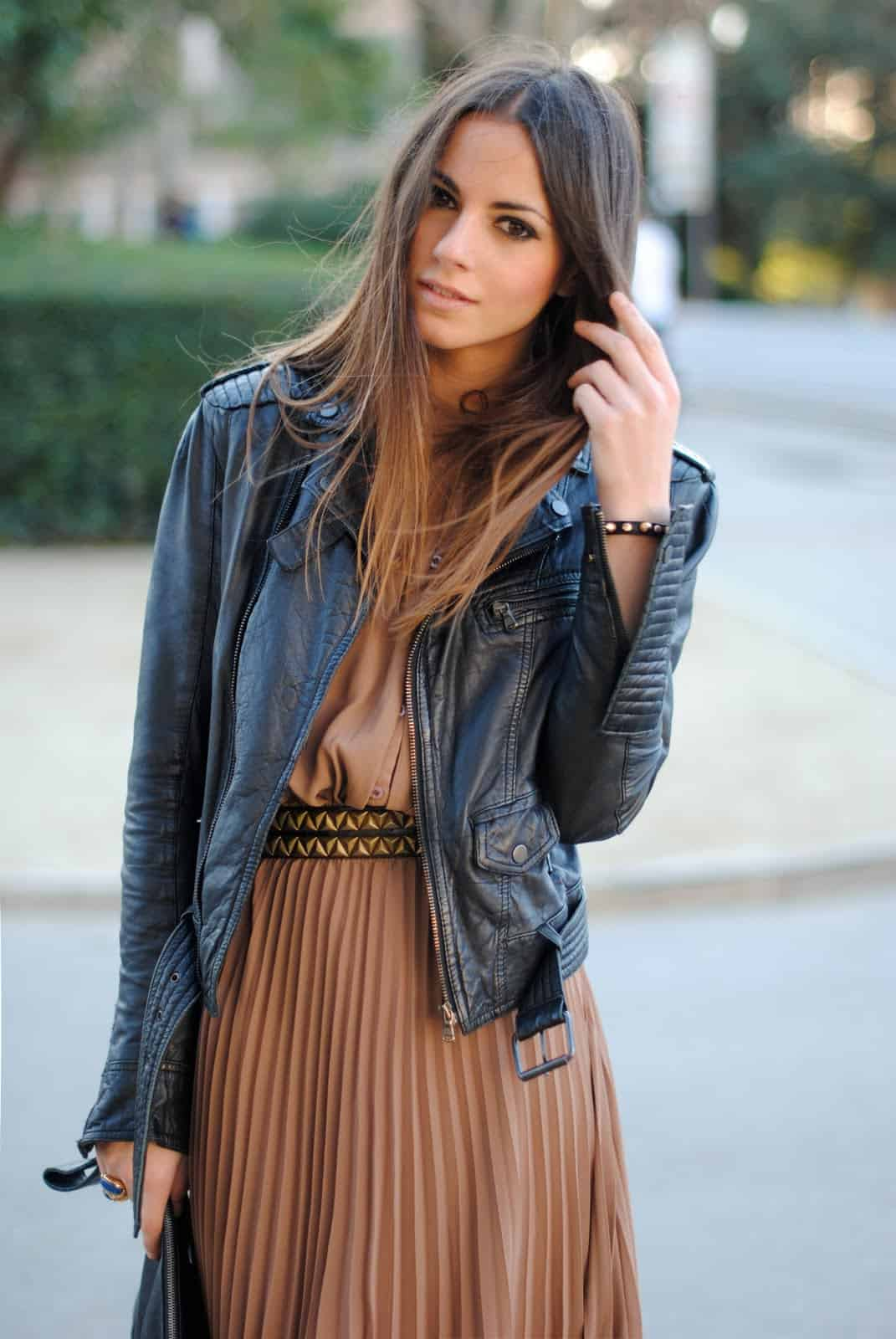 leather-jackets-fall-trend-13