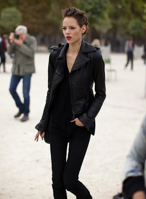 leather-jackets-fall-trend-17