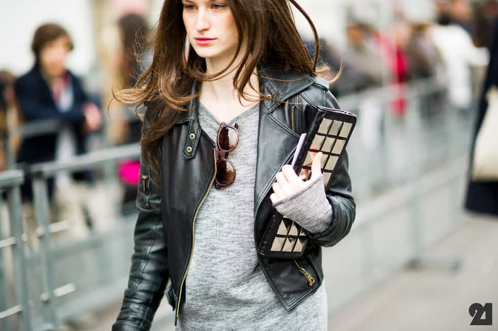 leather-jackets-fall-trend-18