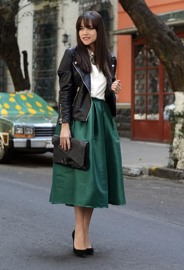 leather-jackets-fall-trend-20