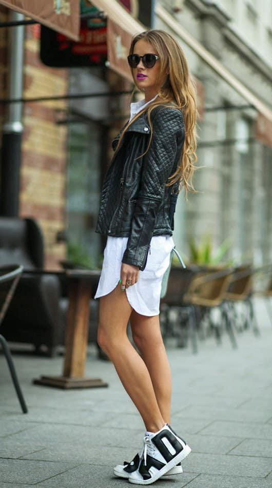 leather-jackets-fall-trend-23