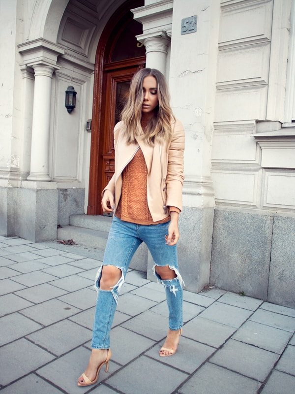 leather-jackets-fall-trend-26