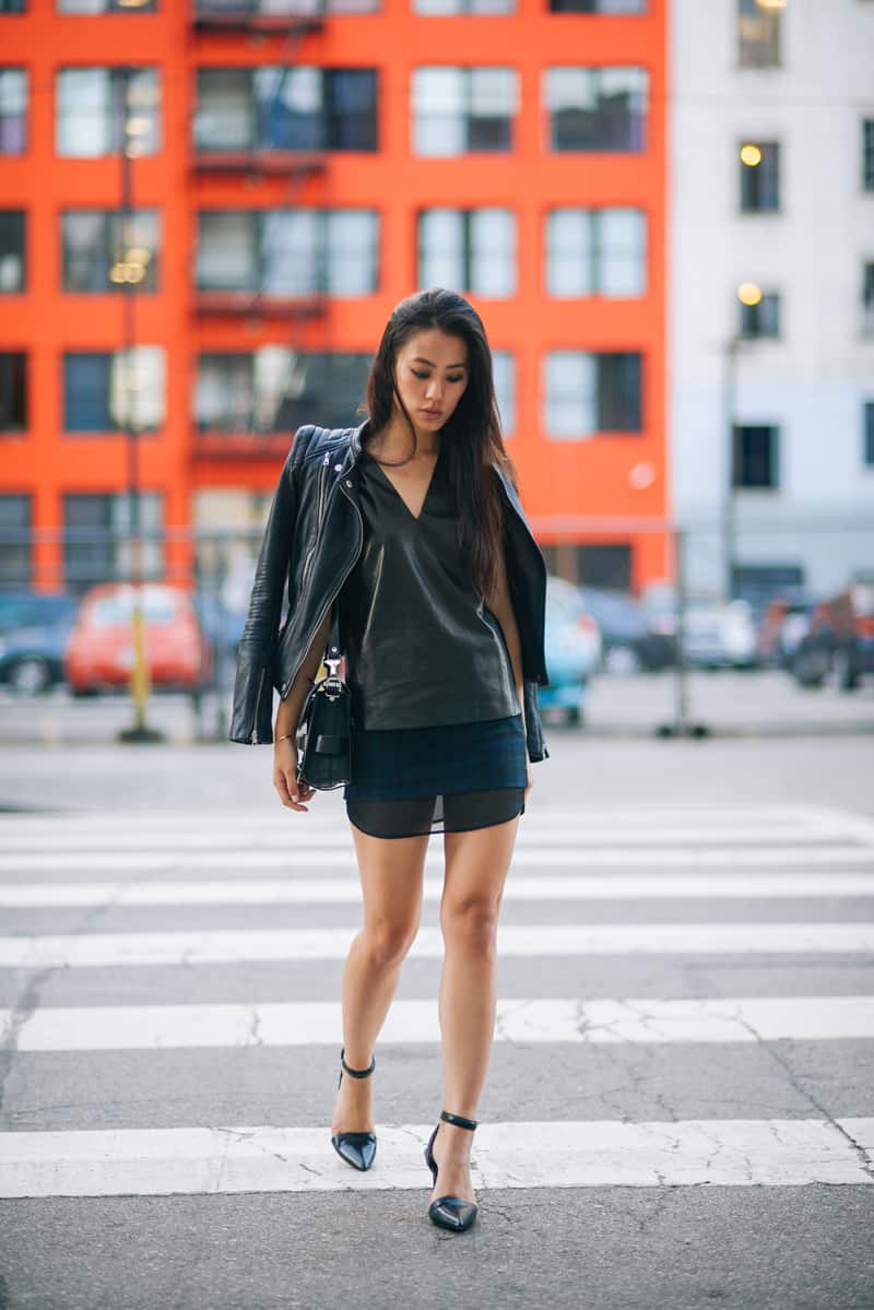 leather-jackets-fall-trend-31