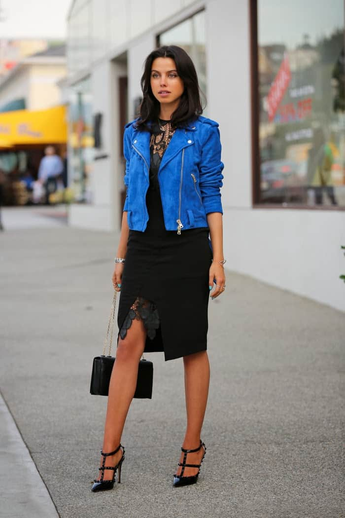 leather-jackets-fall-trend-34