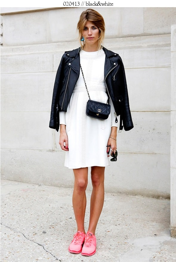 leather-jackets-fall-trend-35