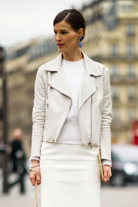 leather-jackets-fall-trend-36