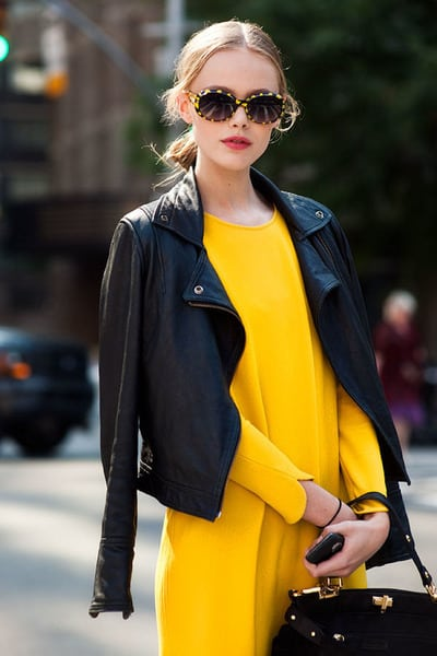 leather-jackets-fall-trend-37