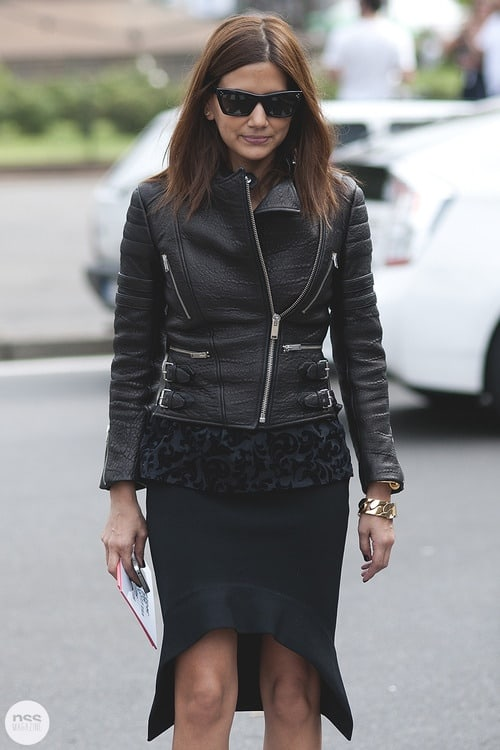 leather-jackets-fall-trend-4