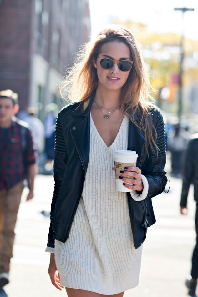 leather-jackets-fall-trend-5