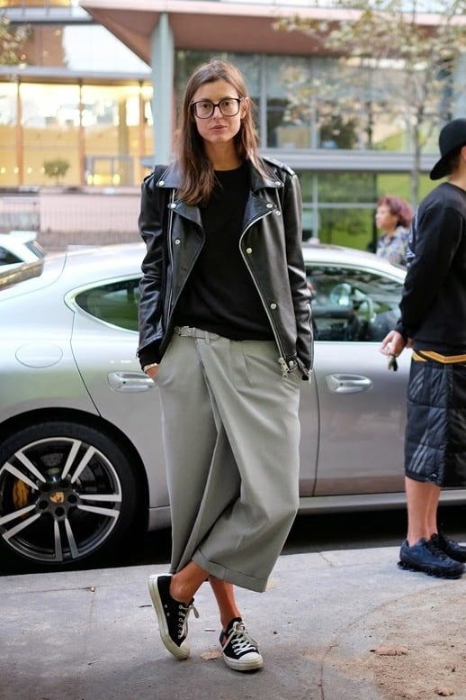 leather-jackets-fall-trend-6