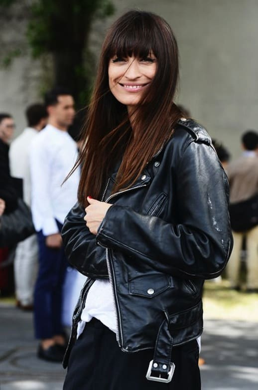 leather-jackets-fall-trend-7