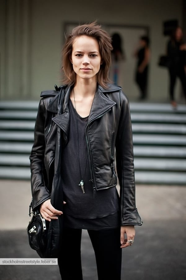 leather-jackets-fall-trend-9