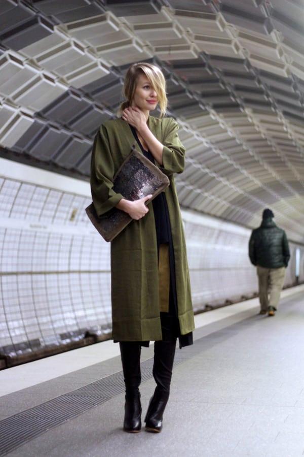 long-coats-styles-1