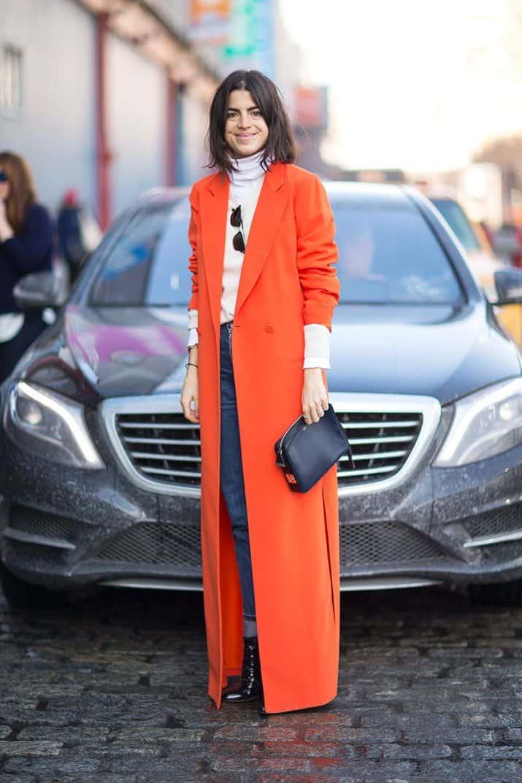 long-coats-styles-10