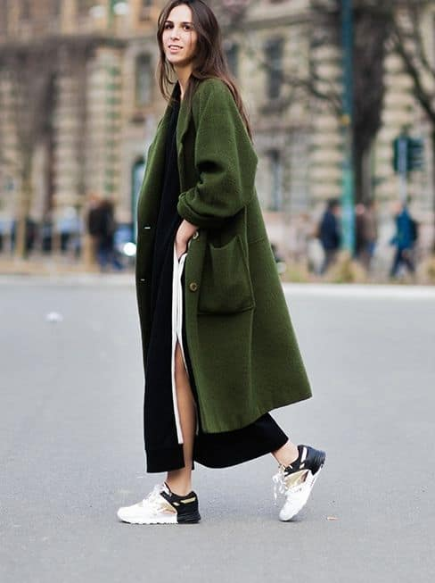 long-coats-styles-2