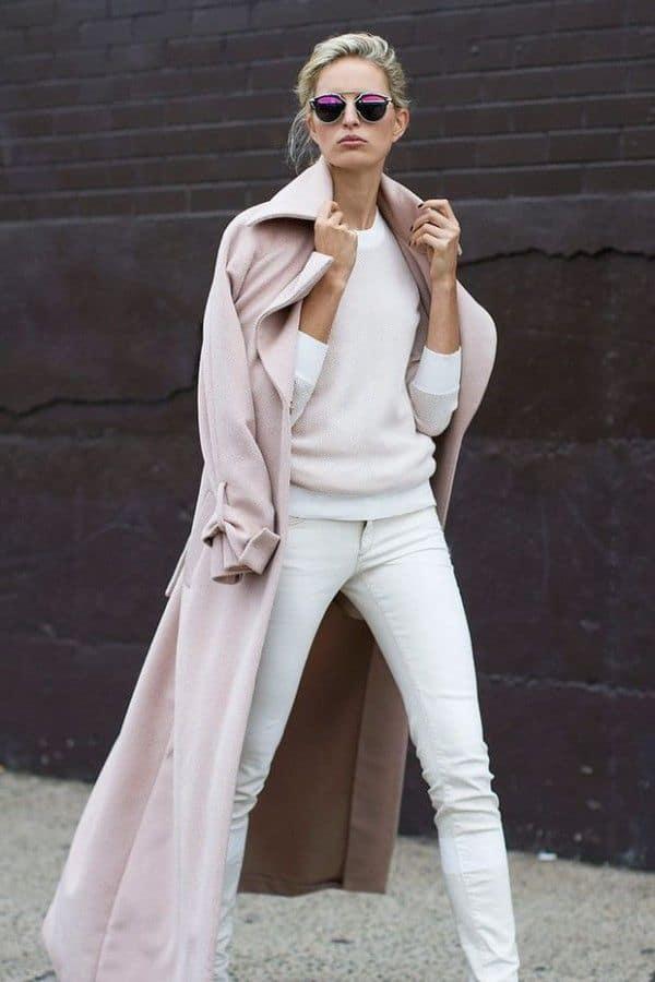 long-coats-styles-3