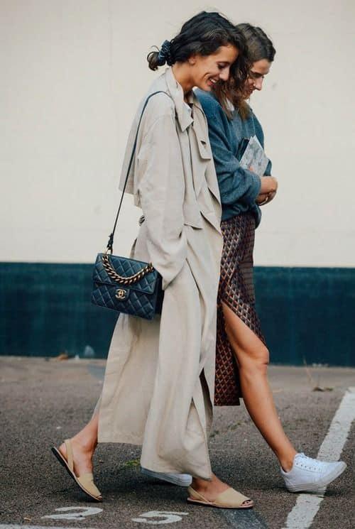 long-coats-styles-4