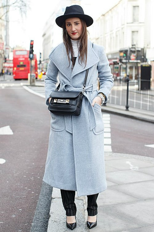 long-coats-styles-5