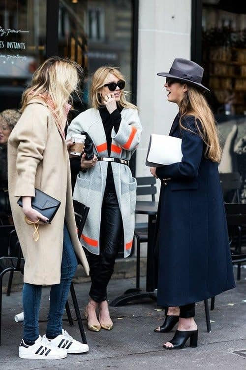 long-coats-styles-7