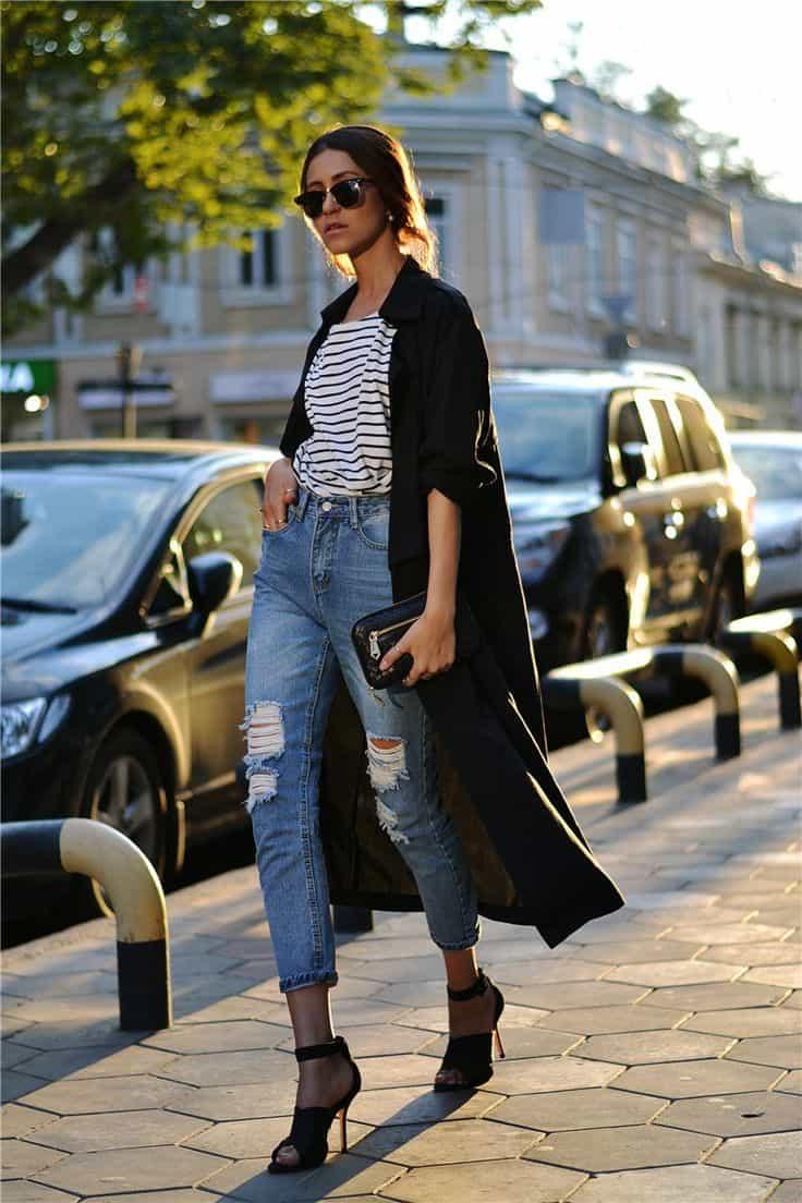 long-coats-styles-8