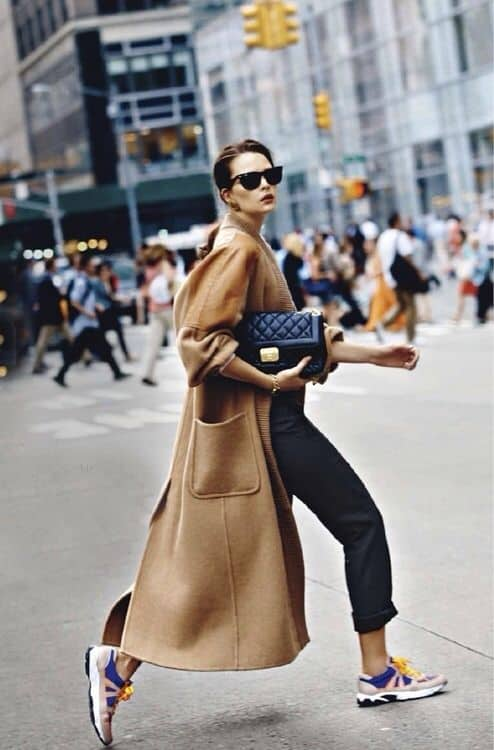 long-coats-styles-9