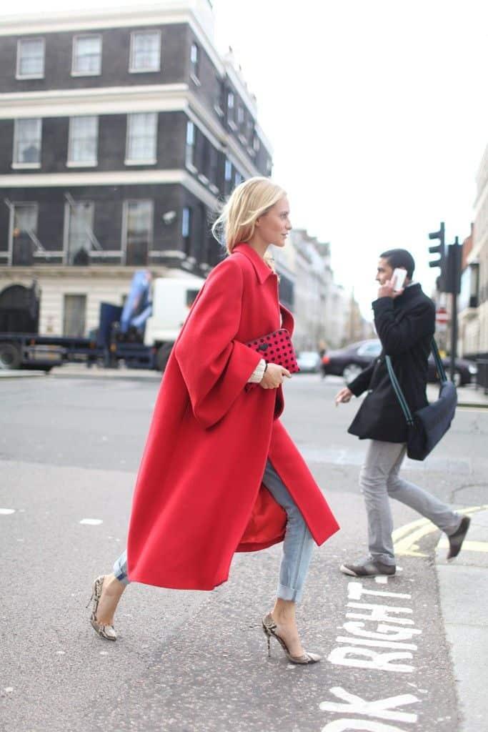long-coats-trend-1