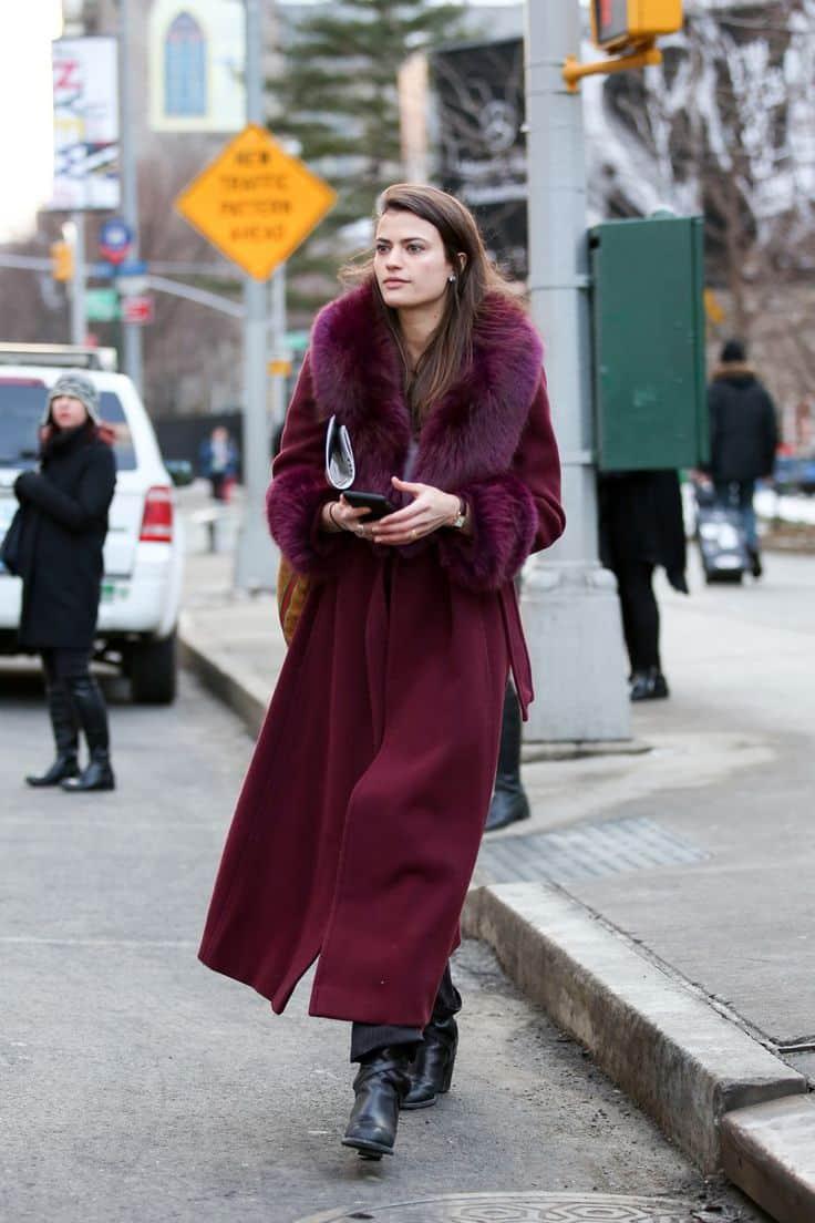long-coats-trend-11