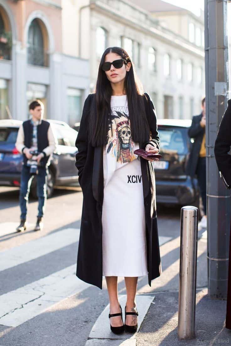 long-coats-trend-12