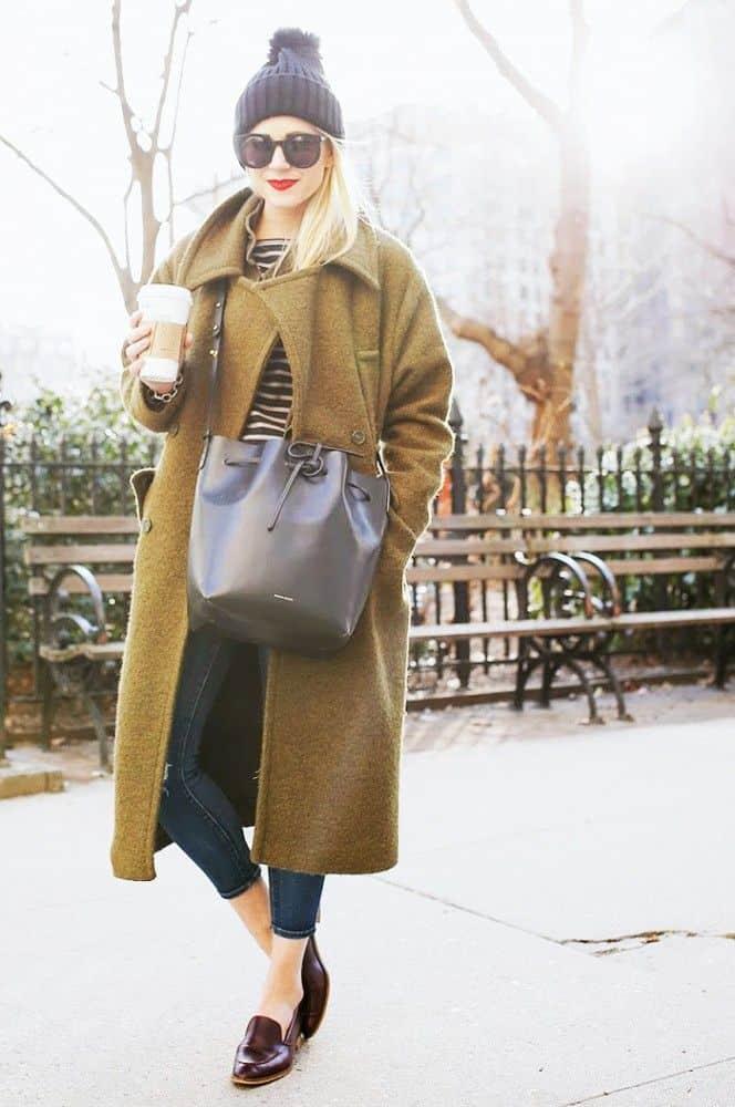 long-coats-trend-14
