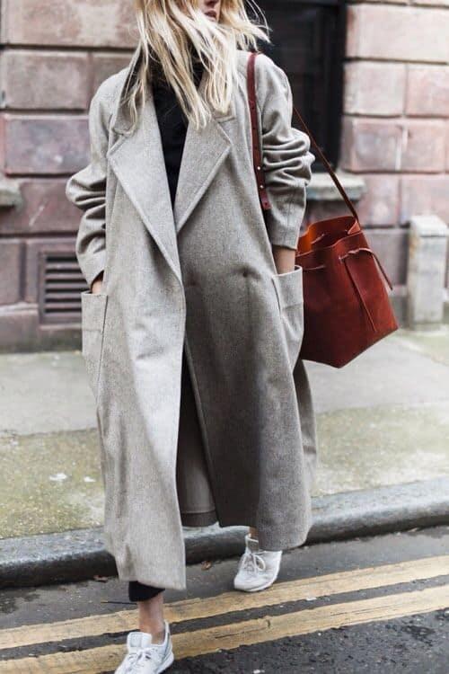long-coats-trend-16