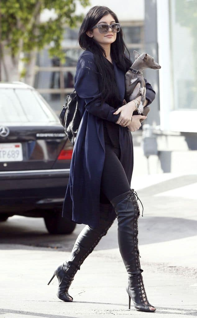 long-coats-trend-17