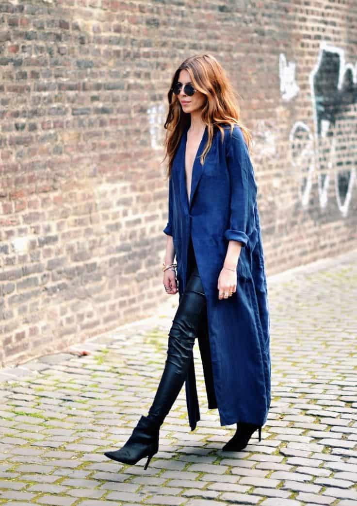 long-coats-trend-2