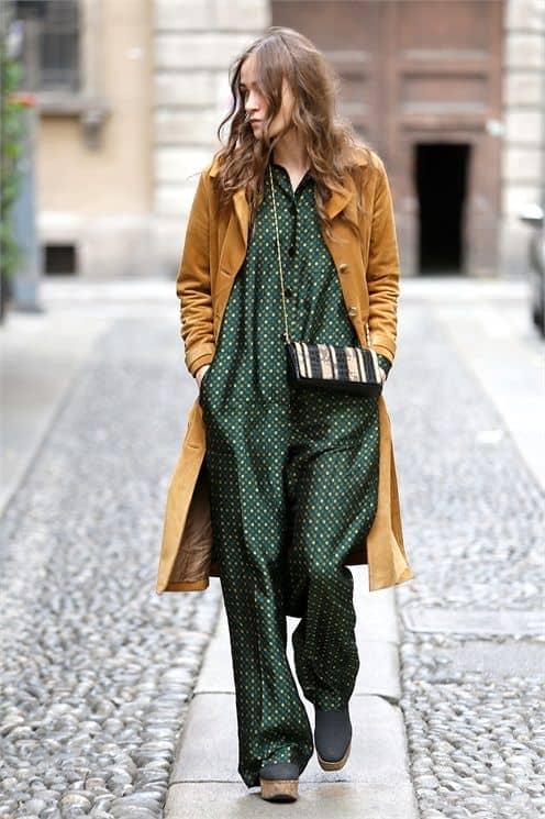 long-coats-trend-3
