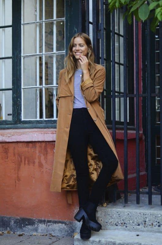 long-coats-trend-4