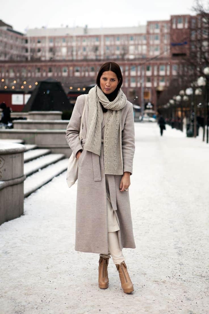 long-coats-trend-6