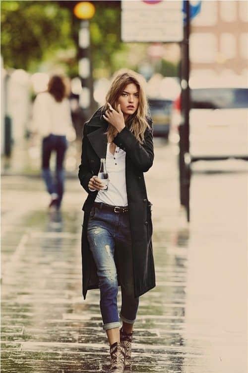 long-coats-trend-8