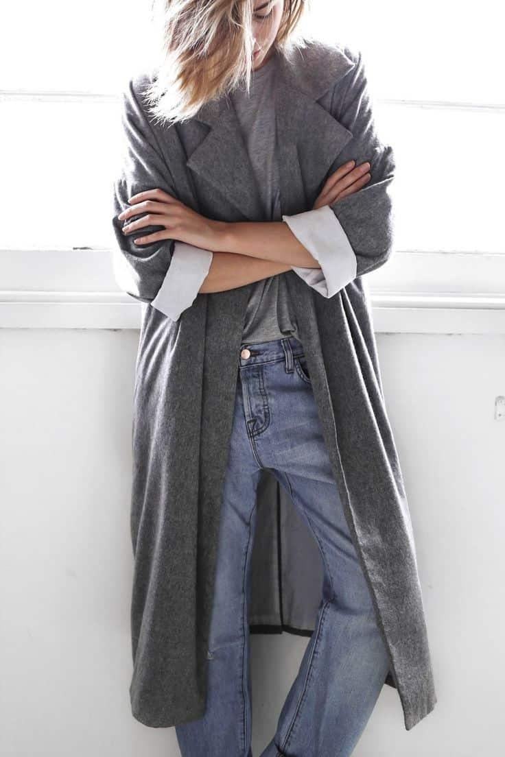 long-coats-trend-9