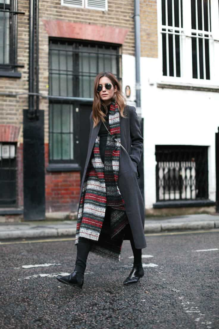 long-coats-winter-2016-1