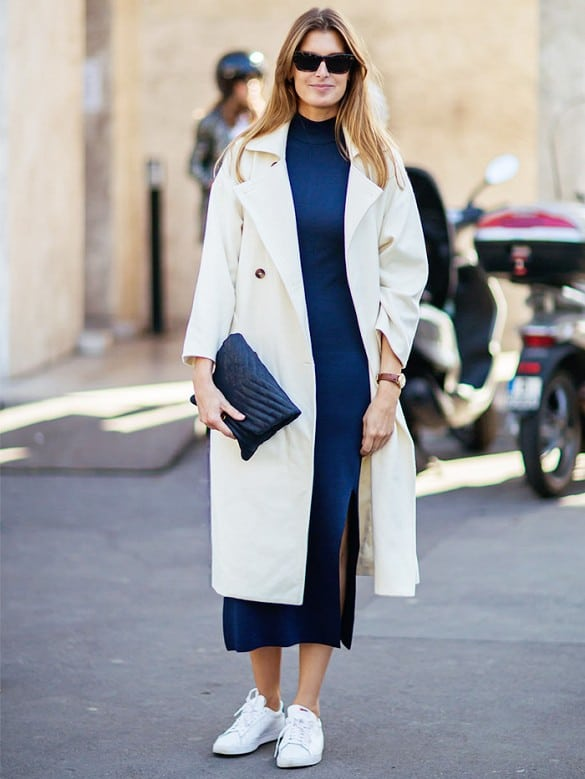 long-coats-winter-2016-13