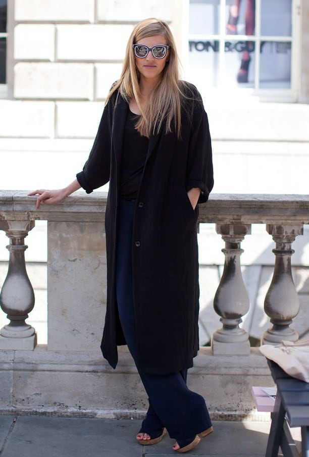 long-coats-winter-2016-15