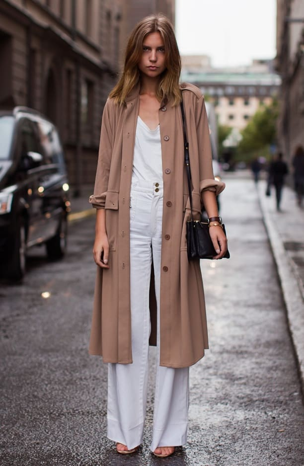 long-coats-winter-2016-16