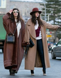 long-coats-winter-2016-2