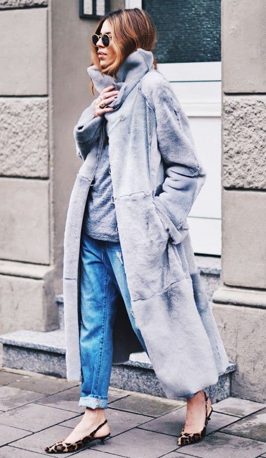 long-coats-winter-2016-3