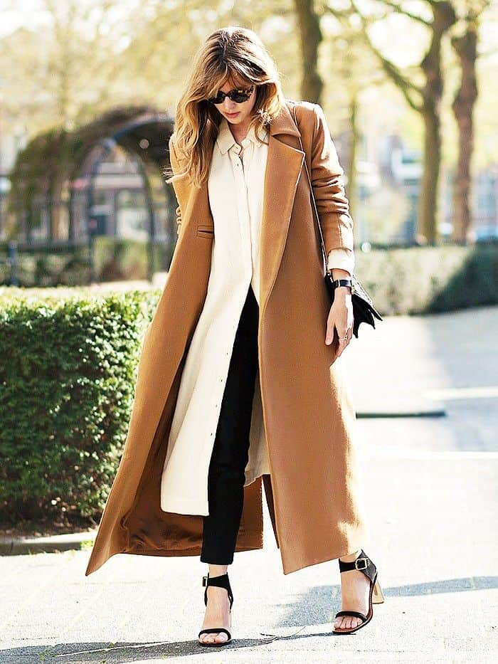 long-coats-winter-2016-4